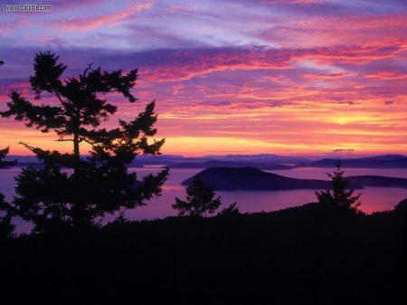 San_Juan_Islands_at_Sunset_Puget_Sound_Washington-1024x768